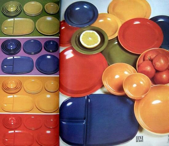Vaisselle_couleur_1972_Bon_Magique.jpg