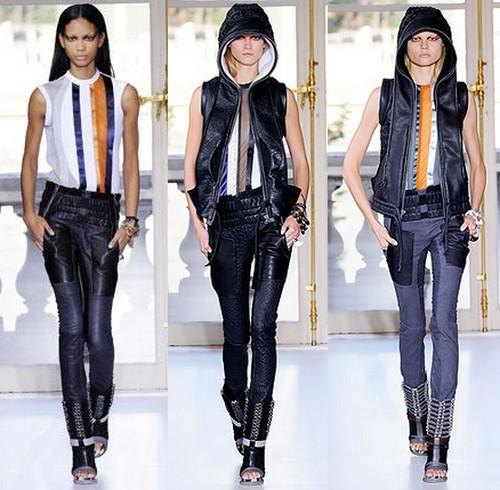 Balenciaga été 2010.jpg