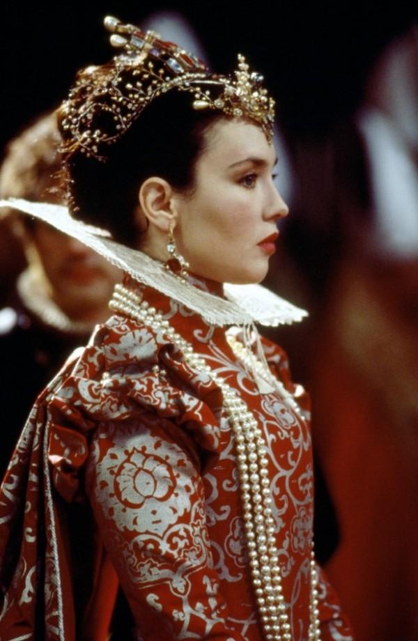 reine-margot-1994-01-g.jpg