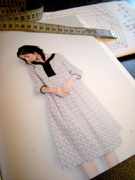 robe T livre.jpg