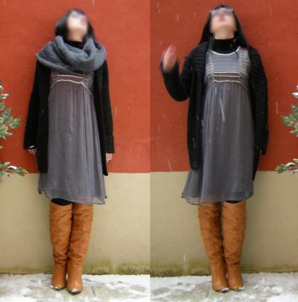 robe grise.3.jpg