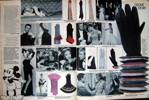 gants 2.jpg