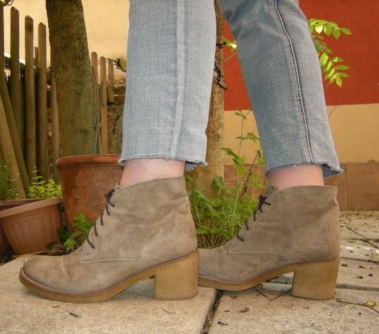 Boots Minelli.jpg