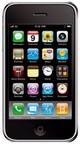 iPhone 3G S 2.jpg