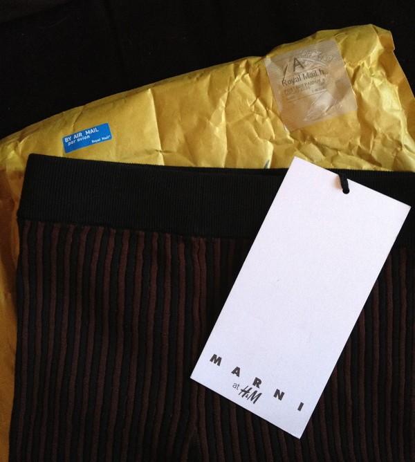 Leggings Marni H&M Royal air mail.jpg
