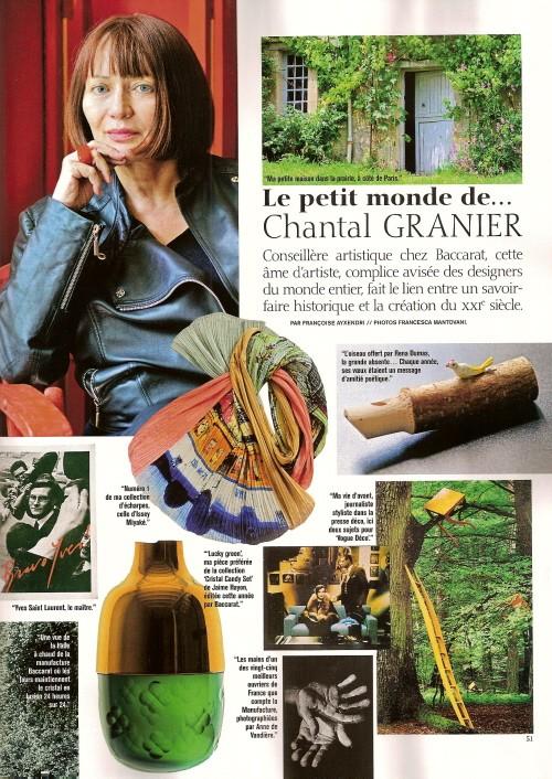 Chantal Granier.jpg
