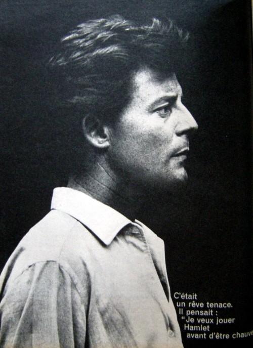 Gérard Philippe 2.jpg