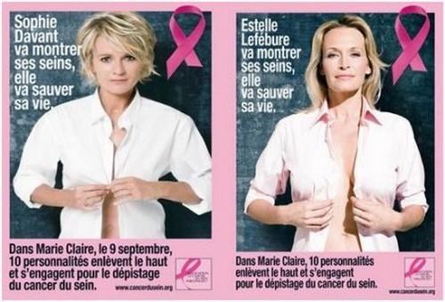 Affiche Marie Claire.jpg