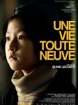 Une_vie_toute_neuve_Ounie_Lecomte.jpg
