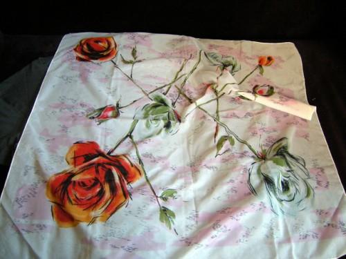 fleurs 50.jpg