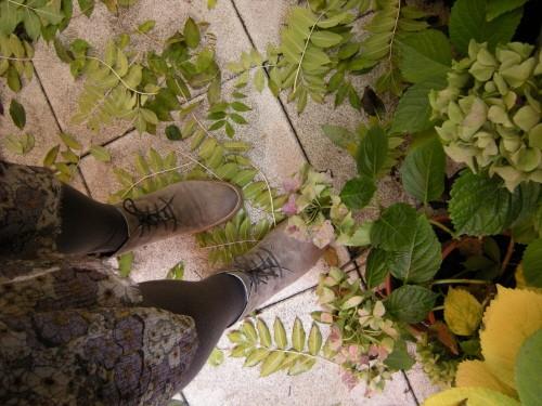 Desert boots Minelli.jpg