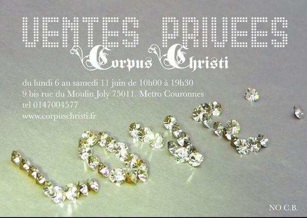 Corpus Christi vente privée.jpg