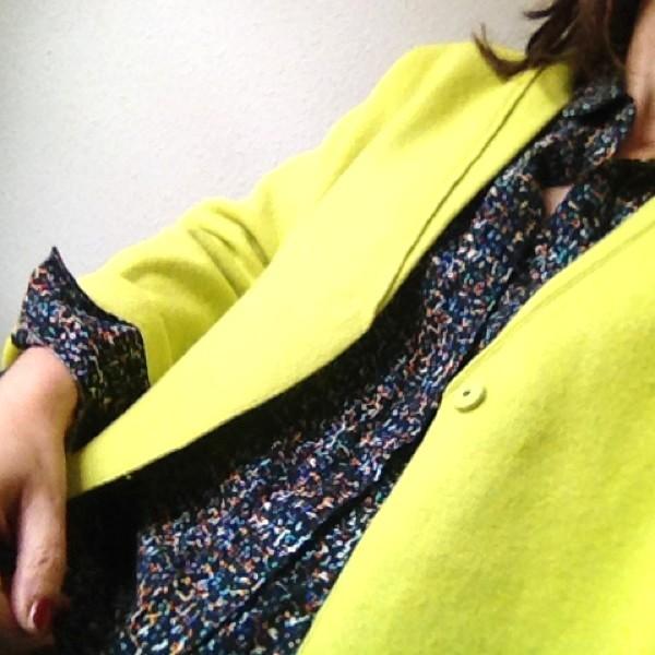 mode,cos,vert anis,accro de la mode