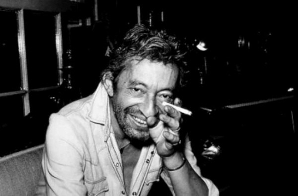 Gainsbourg Denim.jpg