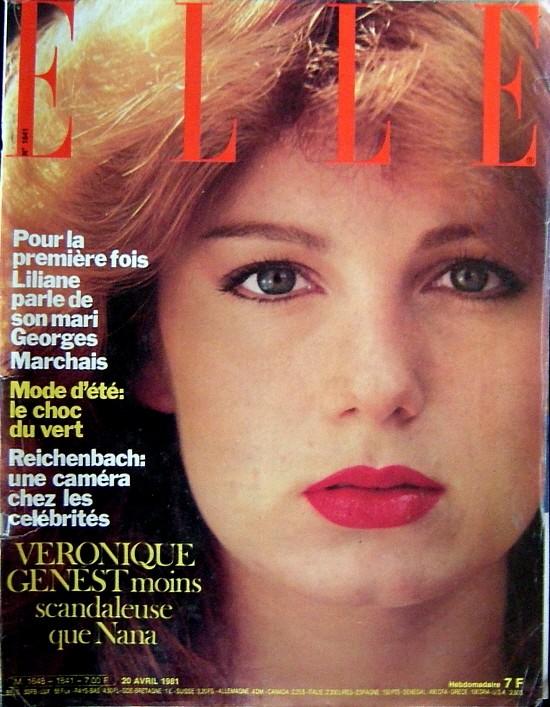 ELLE 20 avril 1981.jpg