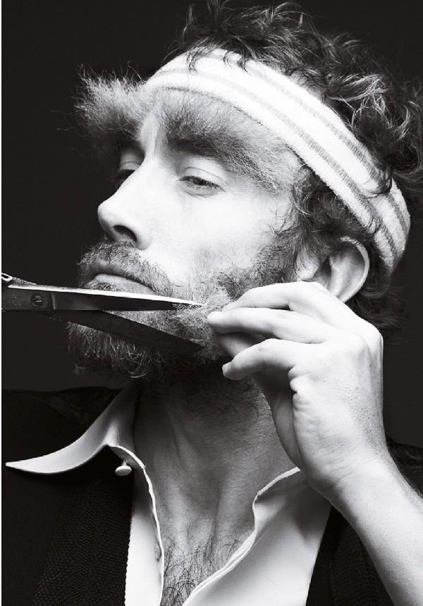 La barbe 3.jpg