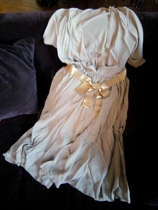 robe froissée.jpg