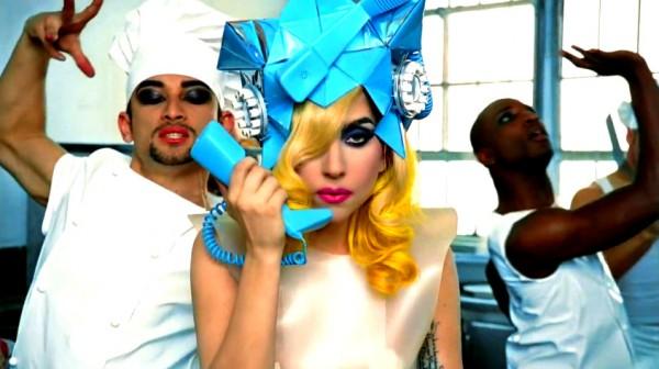 Lady-Gaga-Fred-Butler.jpg