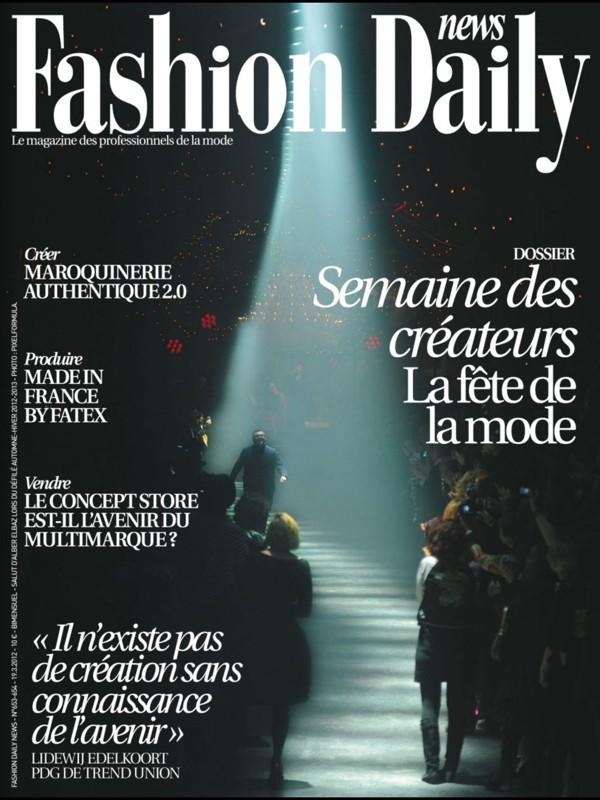 Fashion daily.jpg