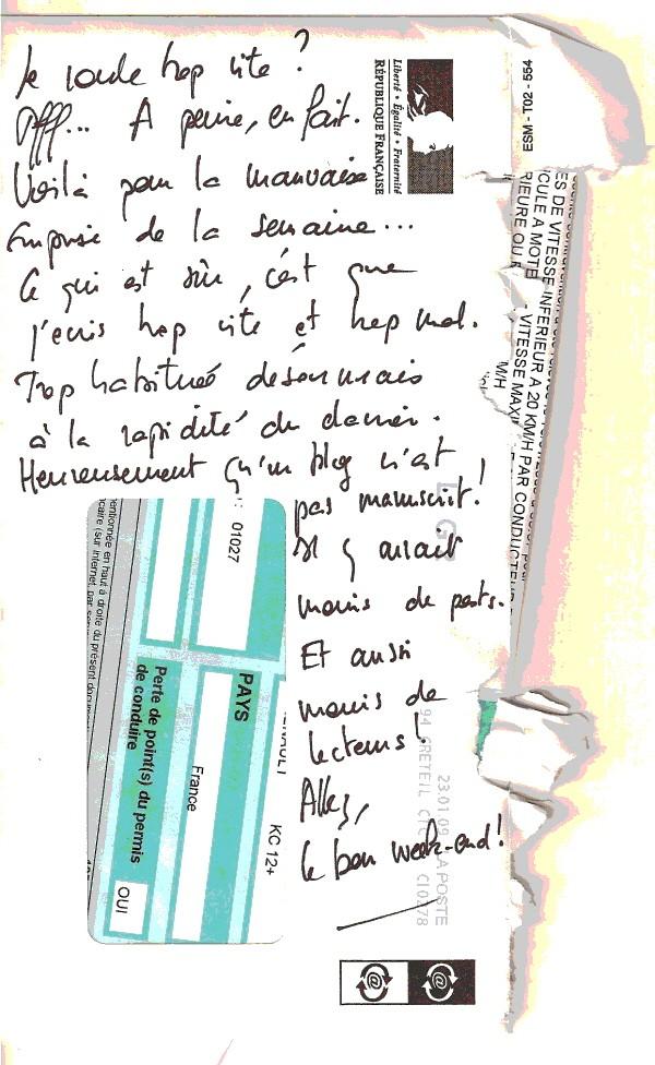 manuscrit.2jpg.jpg