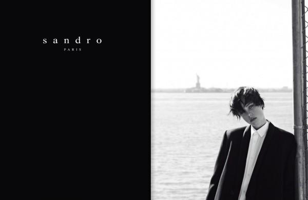 Sandro.jpg