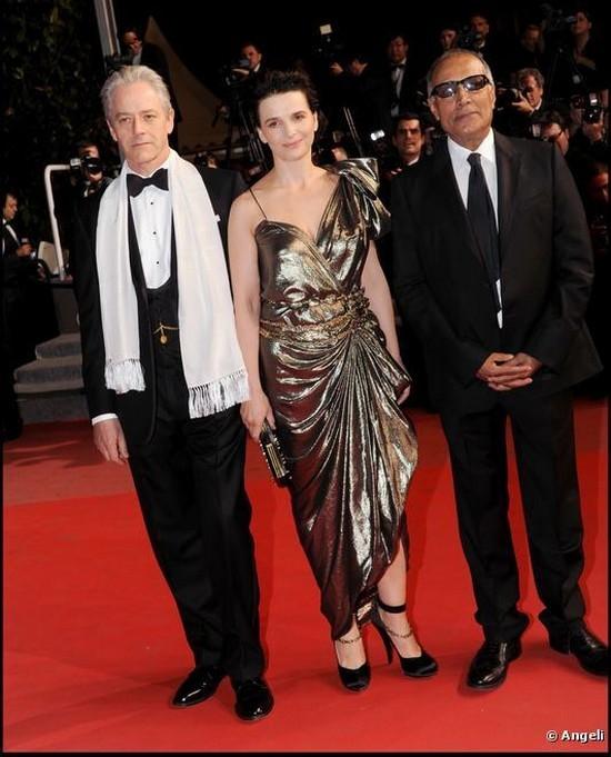 Juliette_Binoche_Cannes_2010.jpg