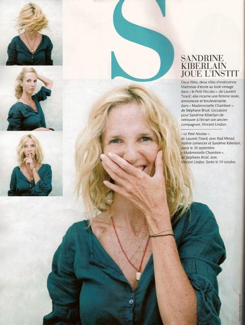 Sandrine Kiberlain 2.jpg