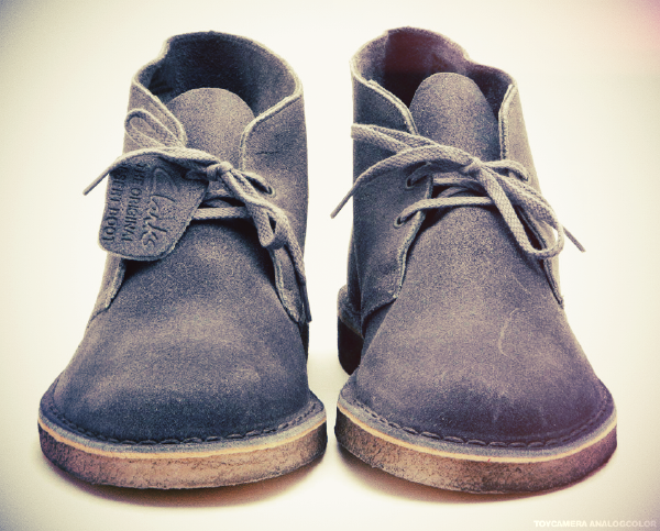 Clarks-2.jpg_effected-002.png