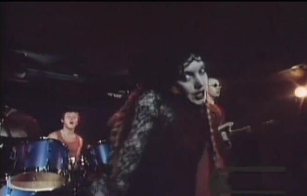 Lene Lovich Lucky Number 2.png