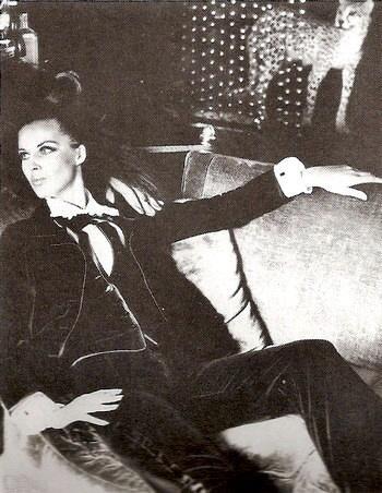 smoking 1966.jpg