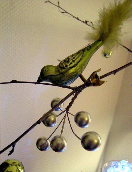 Oiseau vert.jpg