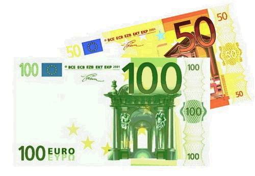 150 euros2.jpg