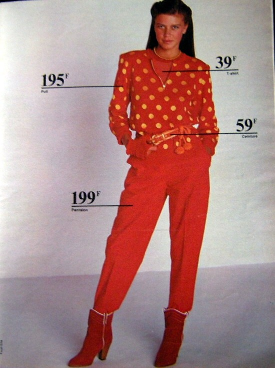 Mode petits prix 1979_7.jpg
