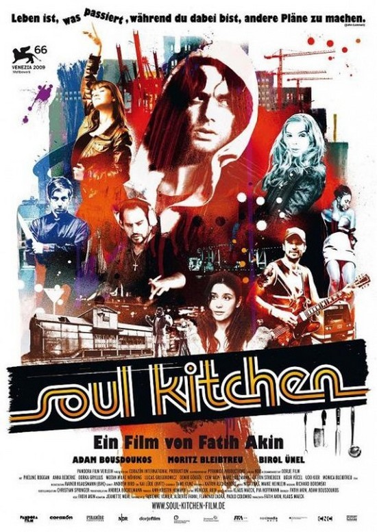 soul_kitchen_affiche.jpg