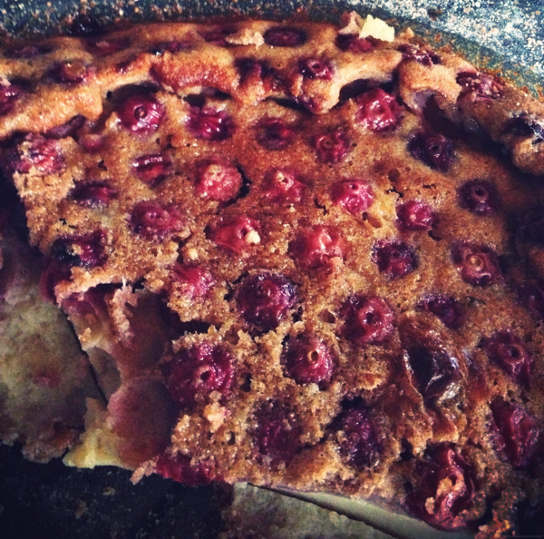 Clafoutis.jpg_effected.png