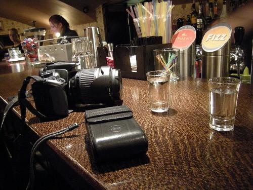 blogueurs 2.jpg