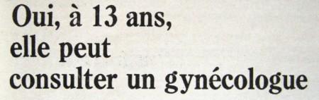 gynéco.jpg