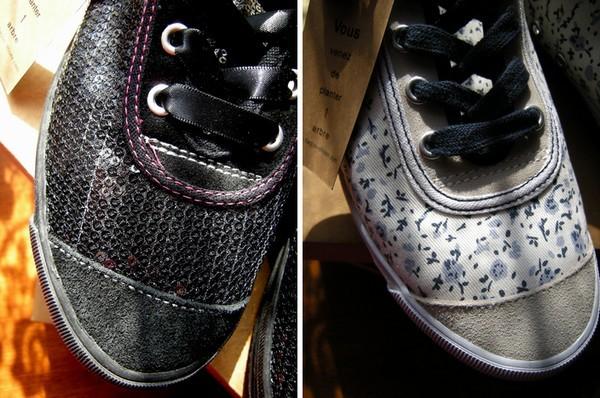 Faguo shoes éditions limitées blogueuses_2.jpg