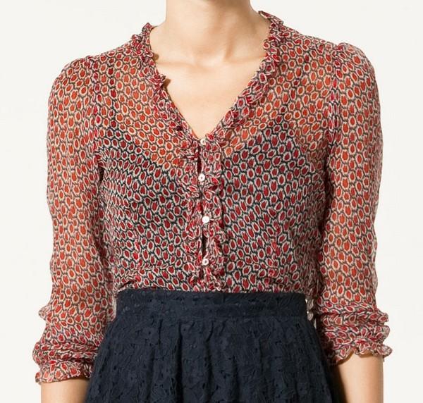 blouse Zara_2.jpg