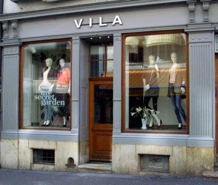 Vila_Basel.jpg