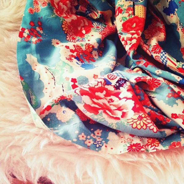 Kimono Asos détails.jpg