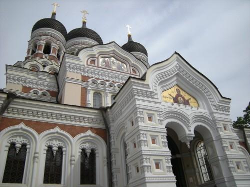 cathédrale.jpg