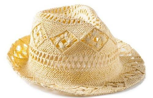 Chapeau comptoir.jpg
