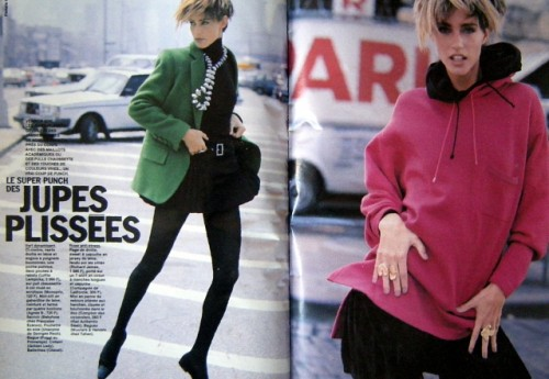 jupes plissées.jpg