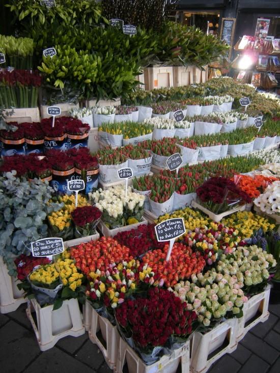 Marché aux fleurs.jpg