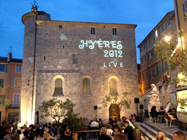 Hyères place Massillon.jpg