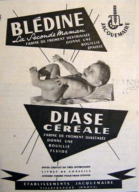 Blédine 2.jpg