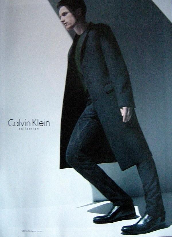 Calvin Klein.jpg