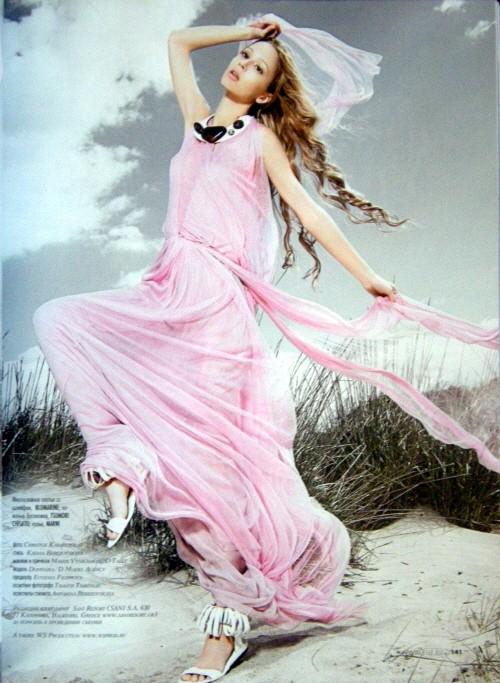 robe longue 2.jpg