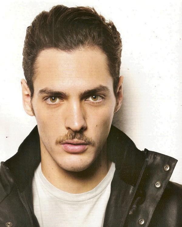 Moustache GQ.jpg